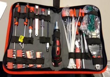 accessory-7fKUexZzIAGFftqRfS.jpg