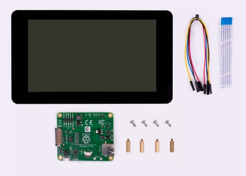 11-display-kit-1-1510x1080jpg.jpg