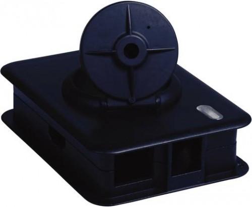 112-raspberry-pi-gehaeuse-mit-kamera-modul-schwarz-tek-cam39-raspberry-pijpg.jpg