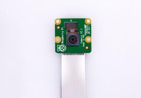 17-pi-camera-front-1-462x322jpg.jpg