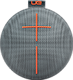 21-product6png.png