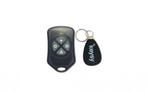 256-keysy1-510x324jpg.jpg