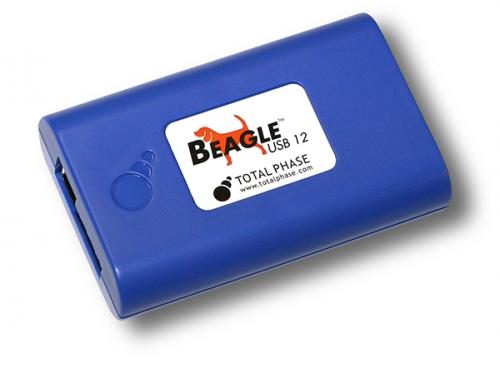355-beagle-usb-12-protocol-analyzer-tp320221-9cdpng.png