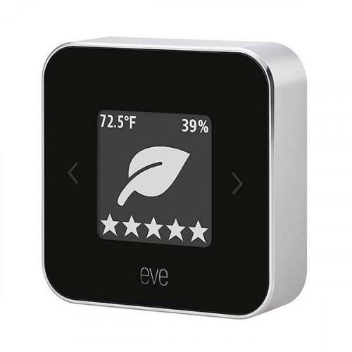 44-elgato-eve-room-smart-indoor-air-quality-monitor-with-apple-homekit-2jpg.jpg