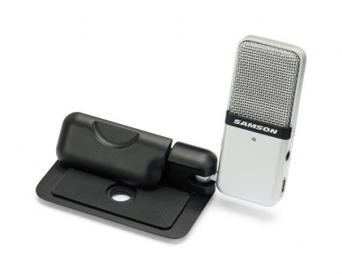 54-go-mic-open-displayjpg.jpg