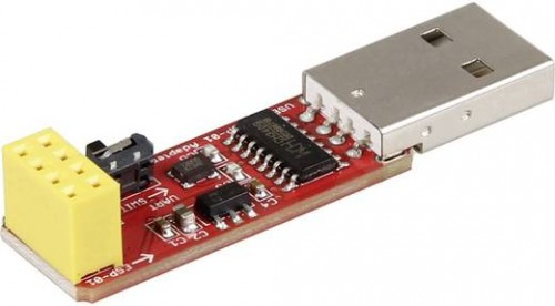 56-raspberry-pi-erweiterungs-platine-sbc-esp8266-prog-arduino-banana-pi-cubieboard-pcduino-raspberry-pi-raspberry-pjpg.jpg