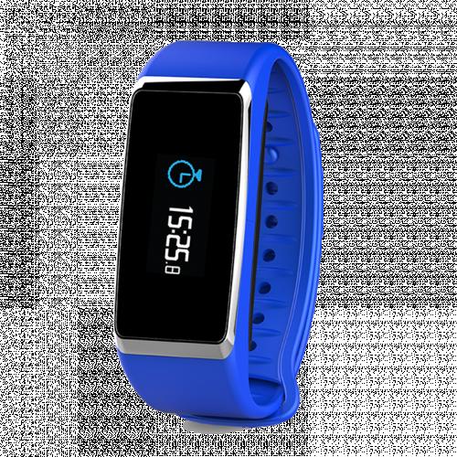 68-zefit2-pulse-blue-new-760x760png.png