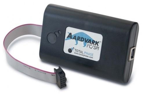 aardvark-i2c-spi-host-adapter-tp240141-0e0jpg.jpg