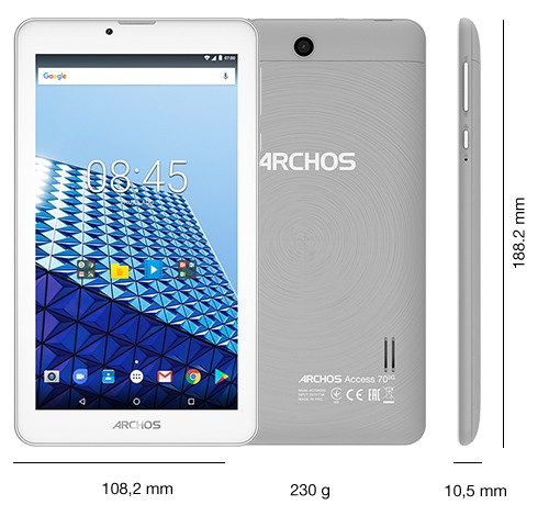 archos-access703g-specsjpg.jpg