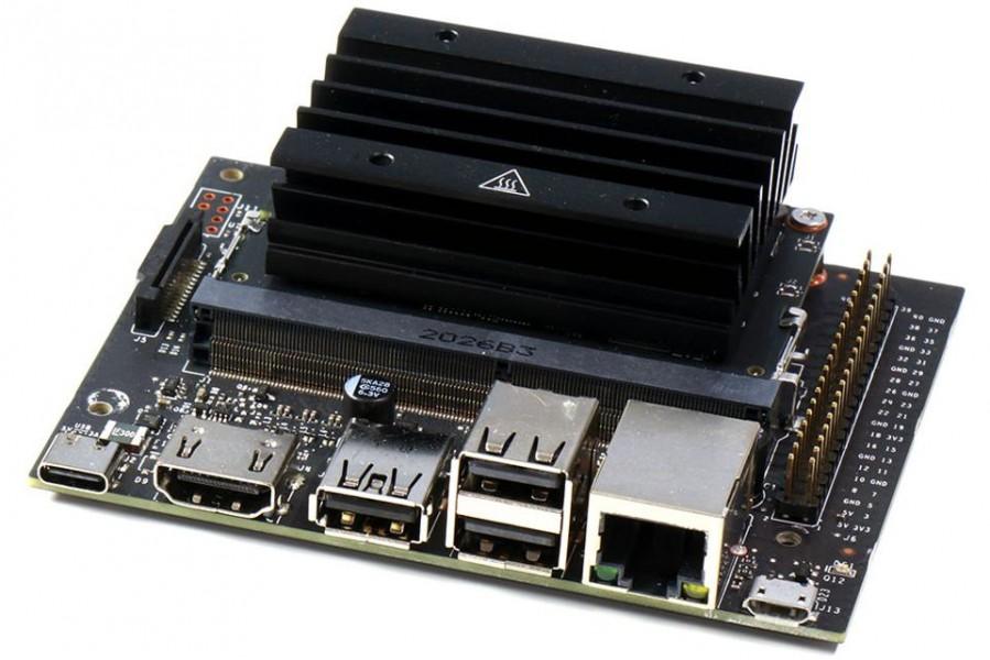 assetmodel-image-aD9gdGvvV3.jpg