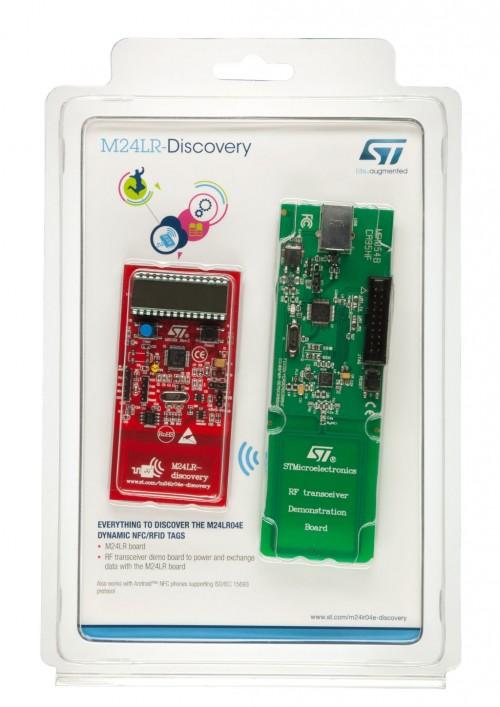 enm24lr-discoveryjpg.jpg