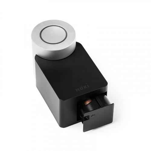 nuki-smart-lock-batteryjpg.jpg