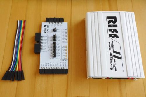 riff-box-2-p1jpg.jpg